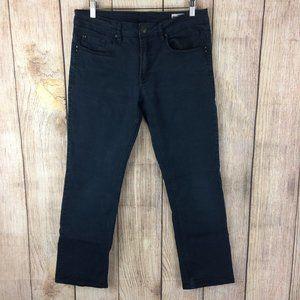 Buffalo David Bitton Sam-X Stretch Jeans Sz 32x30*